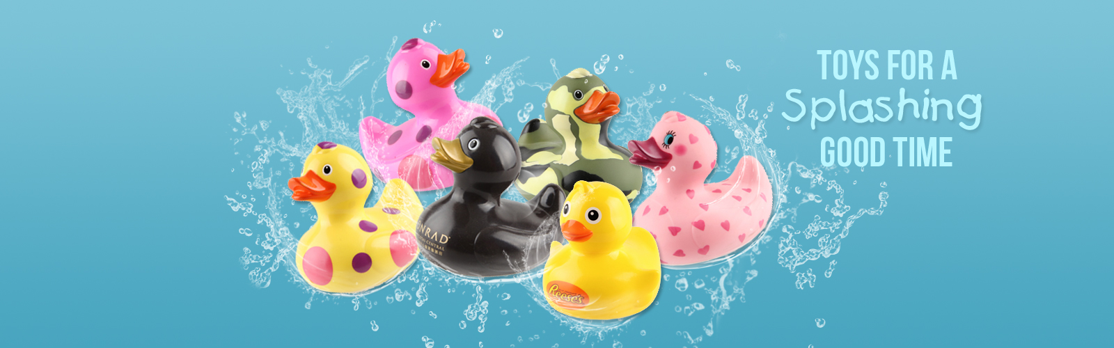 Rubber-Duck-Slide