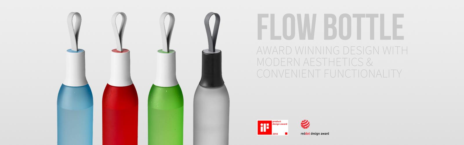 Flow-Bottle-Slide