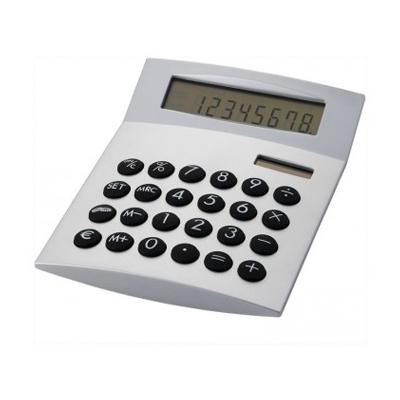 IG-110-(ALT-1)